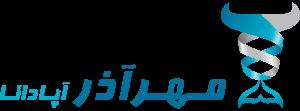 Mehr Azar Apadana Company