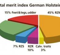 german-rzg