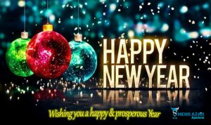 Happy-New-Year-AT.MEHRAZ.AR