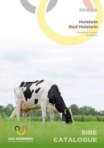 csm_Sire_Catalogue_2019-19_-_Holstein_Red_Holstein_GGI-SPERMEX_GmbH_c09c77e78a