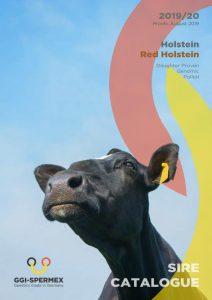 Sire_Catalogue_2019-20_-_Holstein_Red_Holstein_GGI-SPERMEX_GmbH