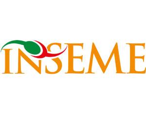 شرکت اینسمه ایتالیا ( سمنزو )